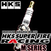 SUPER FIRE RACING M
