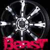�}�[�e���M�A�E�r�[�X�g�iMYRTLE GEAR BEAST for K-CAR�j