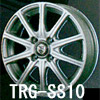 TRG-SS10