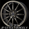 JP STYLE�@VERCELY�@13�C���`�A���~�z�C�[��