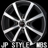 JP STYLE MBS