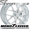 MONO7 EXCEED