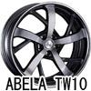 ABELA TW10新発売!