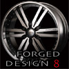FORGED DESIGN 859